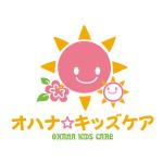 ohana_ロゴ(縦)